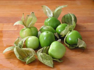 http://www.jaybones.com/recipes/tomatillo_salsa/images/tomatillos.jpg
